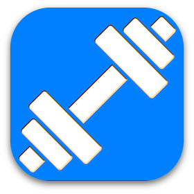 Workout Recorder